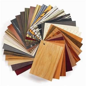 Placage Bois Pour Porte : feuilles de placage en bois reconstitu verni sur ~ Dailycaller-alerts.com Idées de Décoration