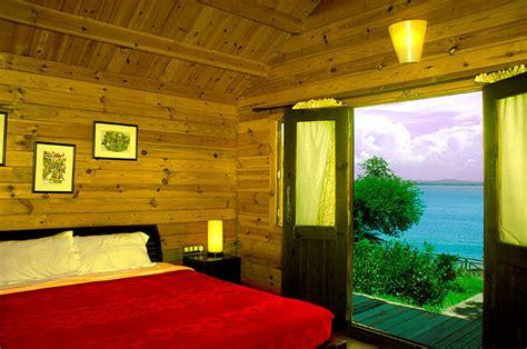 Stone Water Eco Resort Goa   Goa Beach Resorts, Vasco Da Gama Beach Resort