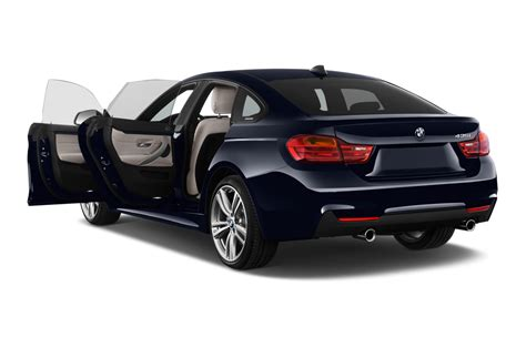 Modifikasi Bmw 4 Series Coupe by 2016 Bmw 4 Series Reviews And Rating Motor Trend