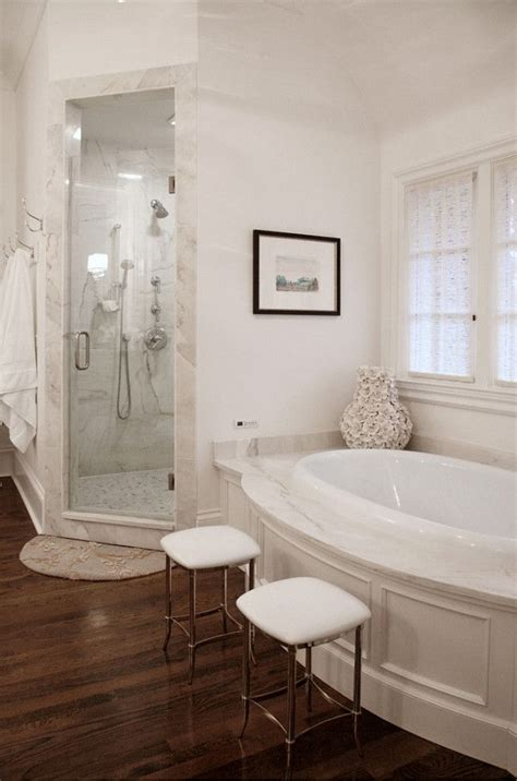 12 Awesome Marble In Shower Design Ideas by Awesome 25 Luxurious Marble Bathroom Design Ideas