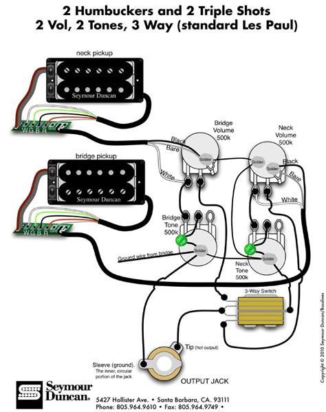 Pin Auto Manual Parts Wiring Diagram