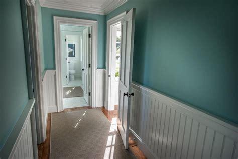 Bathroom Colors For 2015 by Hgtv Home 2015 Master Bathroom Hgtv Home