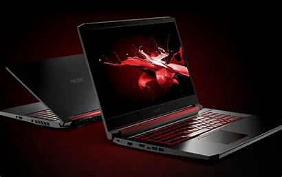 Nitro Acer Swift Gen An515 54 Ryzen