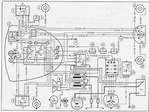 Bmw 5 Series E60 61 Factory Manual 2004 2010