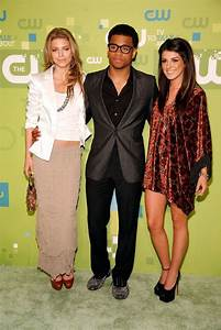 346 best images about 90210 on Pinterest