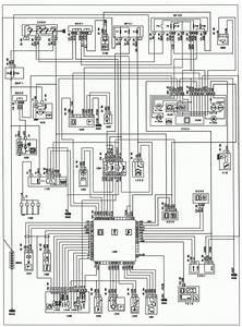 Diagram Citroen Dispatch Wiring Diagram Full Version Hd Quality Wiring Diagram Pvdiagramxkitty Agostinianeeremolecceto It