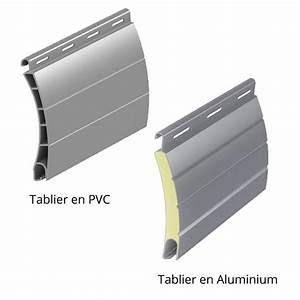 Fenetre Aluminium Avec Volet Roulant Intégré : prix fen tre pvc avec volet roulant int gr lectrique ~ Dailycaller-alerts.com Idées de Décoration