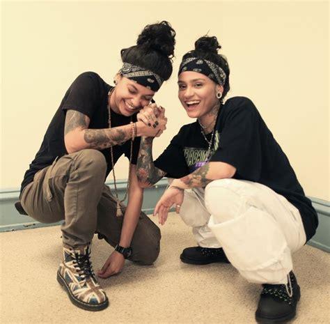 kehlani girlfriend tomboy fashion tomboy swag
