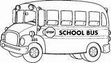 Transportation Coloring Pages Preschool Getdrawings sketch template