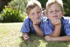 Link Between Autism in Twins and Maternal Health   The ...
