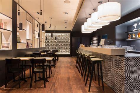 cuisine brasserie brasserie retail design