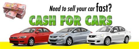 Used Car Buyers Waikato