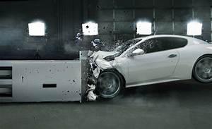 Test De Sécurité : que valent les tests de s curit euro ncap le blog de l 39 industrie automobile ~ Medecine-chirurgie-esthetiques.com Avis de Voitures
