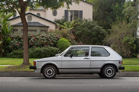 old volkswagen rabbit 100 old volkswagen rabbit convertible for sale