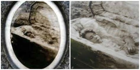 pedro monk exhumed condition www pixshark images