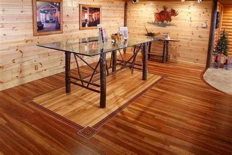 tongue and groove pine lowes tongue and groove pine at lowes optimizing home decor ideas tongue and groove pine bars
