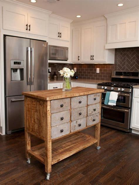 kücheninsel selber bauen k 252 cheninsel selber bauen aus paletten 31 modell anregungen