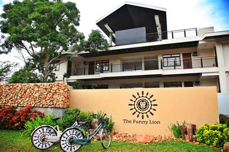 The Funny Lion Palawan Room Deals Photos And Reviews