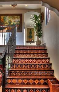 80, Unique, Stair, Decorating, Ideas, For, Your, Home