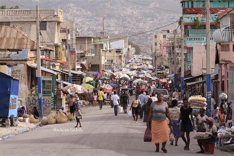 haiti port au prince 2 spice palette