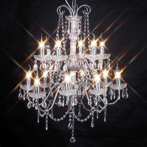 beautiful chandelier 12 best collection of beautiful chandelier