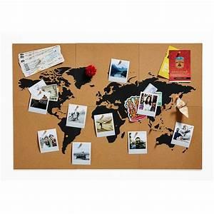 Mappemonde En Liege : carte mappemonde en li ge nature d couvertes ~ Teatrodelosmanantiales.com Idées de Décoration
