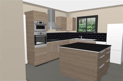 ma cuisine en 3d beaufiful créer sa cuisine en 3d gratuit pictures
