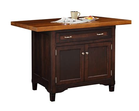 amish made kitchen islands amish kitchen islands in pa and nj homesquare furniture 4059