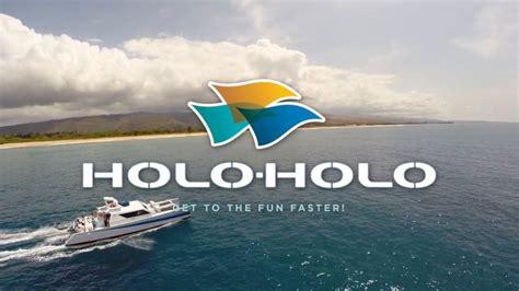 Kauai Boat Tours Poipu by 39 Best Images About Kauai On Hanalei Kauai