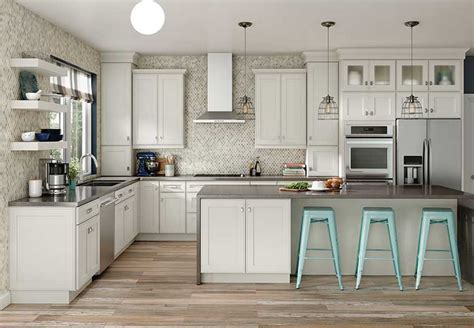 kitchen cabinets   home depot