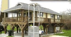 plantation home blueprints trac prepare support recover