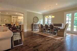 Cottage Home Design Ideas - internetunblock us