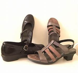 Sas shoes reviews