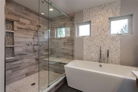 bathrooms photo gallery photo gallery jm kitchen  bath