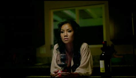 40 Jhene Aiko Lyrics For When You Need The Perfect
