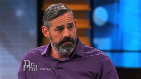 So nicholas brendon was born nicholas brendon schultz, but just goes by his first and middle name. Nicholas Brendon's Biography - Wall Of Celebrities