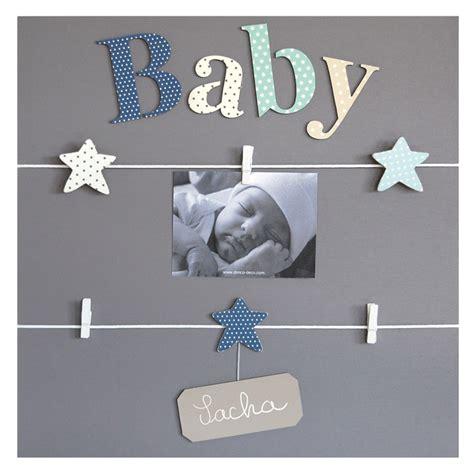 chambre bébé cars cadre chambre bebe fille 28 images cadre pour chambre