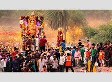 Happy Ganesh Chaturthi Wishes, SMS, Images, Messages with