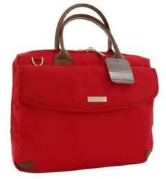 Computer Laptop Bag Women