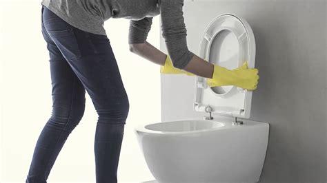 toilet plaatsen zonder aansluiting wc bril vervangen wc bril monteren mijnkluswijzer nl