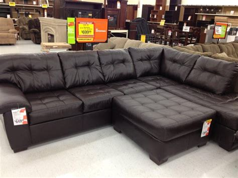 big lots sectional sofa big lots simmons furniture sofa ideas