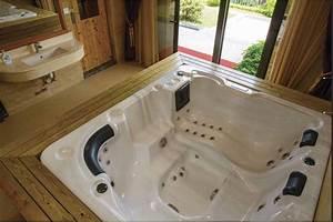 Poolworld Philippines Inc Athena 6 Person Jacuzzi - Amazing Hot Tub