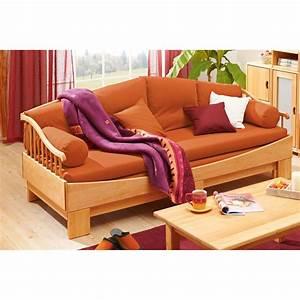 3 Sitzer Sofa : 3 sitzer sofa anthrazit ~ Bigdaddyawards.com Haus und Dekorationen