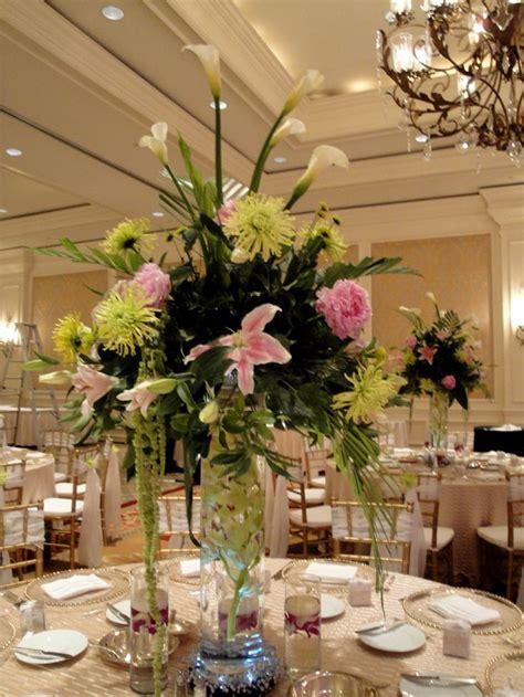 images  flowers  pinterest wedding table
