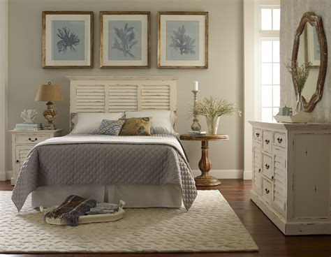 bramble shutter bedroom wholesale design warehouse fine