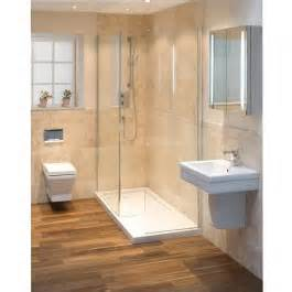 en suite bathroom ideas en suite bathroom ideas stores direct