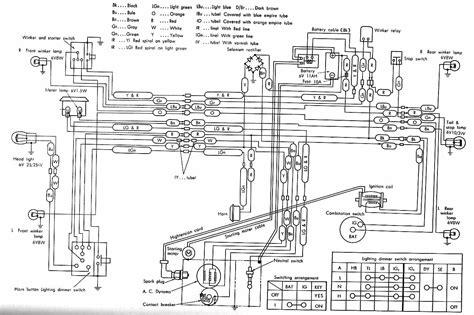 Deere 420c Wiring Diagram by Index Of Mc Wiringdiagrams