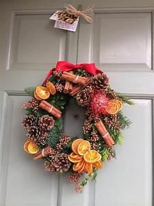Diy Deko Weihnachten : basteln mit tannenzapfen wird der ganzen familie spa bringen ~ Whattoseeinmadrid.com Haus und Dekorationen