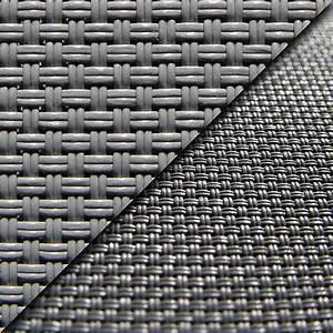 Balkon Sichtschutz Kunststoff Grau : garten moy balkon sichtschutz aus bambus oder kunststoff roehrchen ~ Bigdaddyawards.com Haus und Dekorationen
