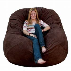 Bean, Bag, Chairs, For, Adults